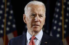 جو بایدن رسمأ از تیم امنیت ملی و سیاست خارجی خود رونمایی کرد