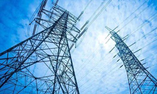 مدیرعامل شرکت برق منطقه ای گیلان: برای کنترل هرگونه بحران احتمالی در آمادگی کامل بهسر میبریم
