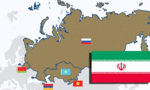 مدیر کل سرمایه گذاری استانداری گیلان : ۷۰ درصد داد و ستد ایران با روسیه از طریق استان گیلان انجام می شود
