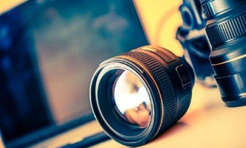 برتری هنرمندان آستارا در جشنواره عکس و مسابقه حفظ قرآن