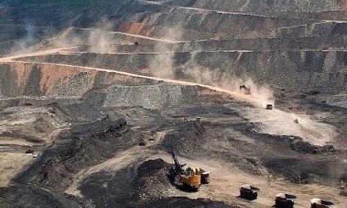 ۲۵ معدن غیر فعال گیلان تعیین تکلیف شد