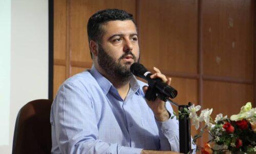 ۷۷ گروه جهادی دانشجویی در گیلان فعال هستند