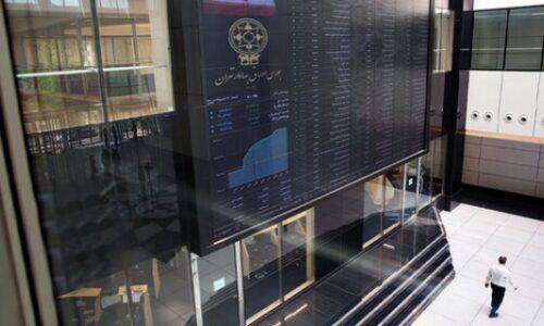 پیشبینی شاخص بورس در یکشنبه نهم آذر اعلام دلایل تداوم رشد بورس/ زیان سه ماه اخیر سهامداران جبران میشود