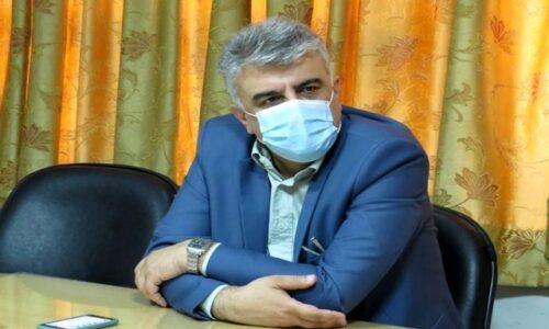 معاون بهداشتی دانشگاه علوم پزشکی گیلان؛ بیش از ۶۰ هزار بیمار زنده در ایران با عفونت اچ آی وی زندگی می کنند