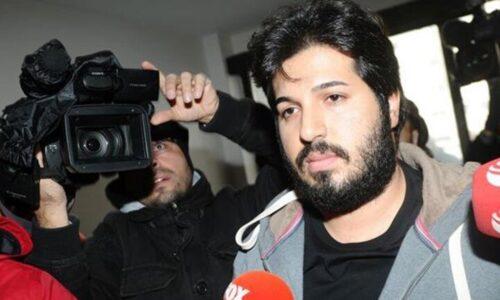 غلامحسین دوانی: مافیای کاسبان تحریم با شیپور هم شناسایی نمیشوند/ رضا ضراب در خانه امن افبیآی