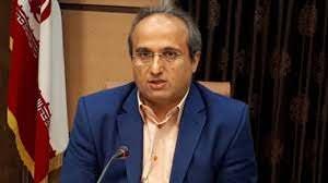 اجرای طرح «شهید سلیمانی» برای حفظ سلامت شهروندان