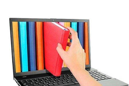 مدیرکل کتابخانههای عمومی گیلان عنوان کرد؛شکلگیری ذائقه کتابخوانی در خانواده و مدرسه/ راهاندازی ۶۴ صفحه مجازی کتابخوانی در گیلان