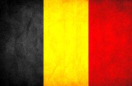 بلژیک ترور شهید فخریزاده را محکوم کرد