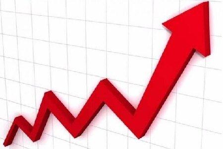 معاون آمار سازمان مدیریت گیلان خبر داد؛رتبه ۱۹ گیلان در نرخ تورم کشوری