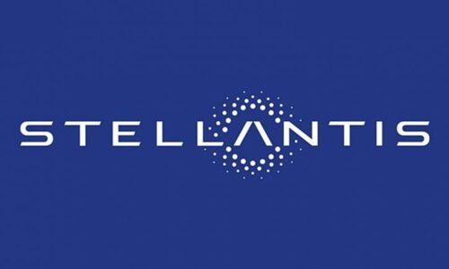 رونمایی از استلانتیس نشان تجاری اتحاد فیات-کرایسلر و پژو-سیتروئن