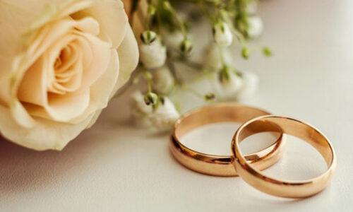 رقم جدید برای «وام ازدواج» ۱۴۰۰