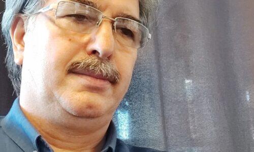 صمدی، مدیرعامل کارخانجات صنایع پوشش ایران: افراد فعلی مستقر در کارخانجات صنایع پوشش چه سمت و مسئولیت قانونی دارند؟!
