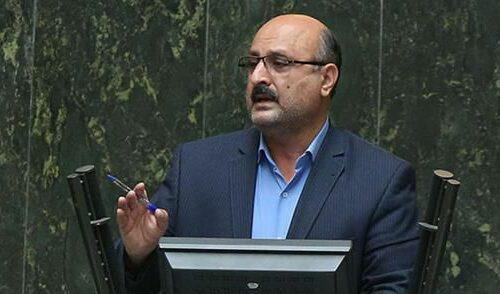 محمدنژاد: مشکل تامین ذخیره سوخت مایع نیروگاه های سوخت گیلان رفع شد