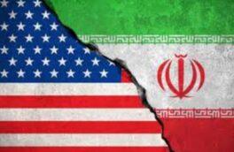 تحلیل امینزاده از رابطه ایران- آمریکا و احیای برجام / مسیر سخت اما شدنی