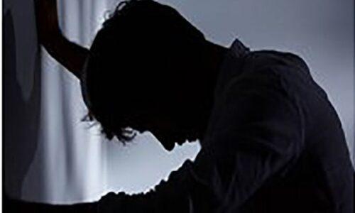 چه کنیم که افسرده نشویم؟