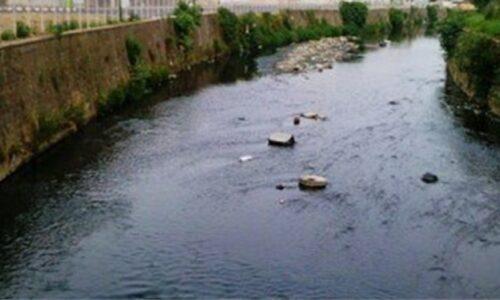 چرا رودخانههای رشت رها شده است؟