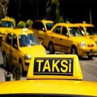 کدام نوع تهویه در تاکسی باعث انتقال کرونا می شود؟