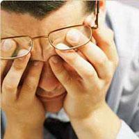 چند راهکار اساسی برای مقابله با استرس در روزهای کرونایی