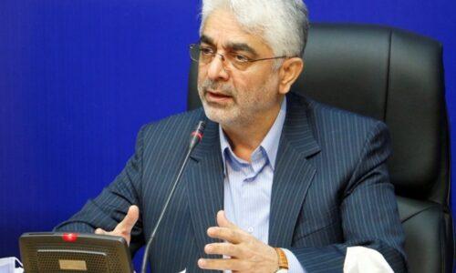 مدیرکل آموزش و پرورش استان گیلان خبر داد: بازنشستگی بیش از ۱۰ هزار معلم گیلانی تا سال ۱۴۰۳