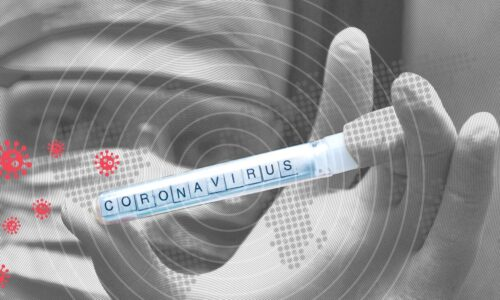 سخنگوی بودجه ۱۴۰۰: یک هزار میلیارد تومان برای خرید واکسن کرونا اختصاص یافت