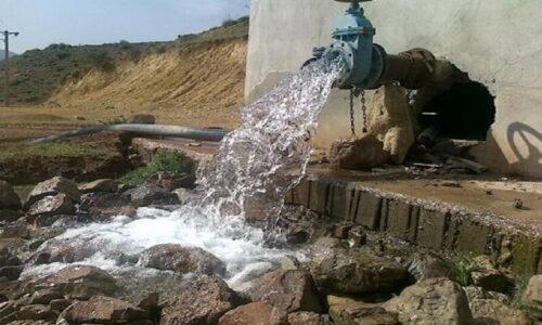 مدیرعامل شرکت آب و فاضلاب گیلان: ۷۶ میلیارد ریال برای توسعه آب روستاهای تالش هزینه میشود