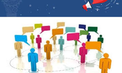 مدیرکل تامین اجتماعی استان گیلان : نظام پیشنهادها تجلی مشارکت همه جانبه و بهره گیری از خرد جمعی و دانش متخصصین در گروههای مختلف جامعه است