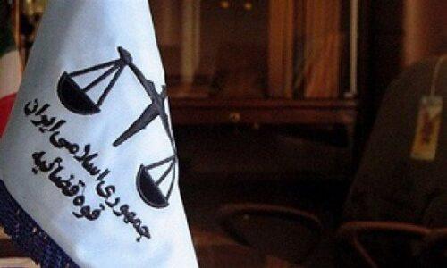 دیوان عالی کشور: درخواست اعاده دادرسی سه محکوم به اعدام حوادث آبان ماه پذیرفته شد