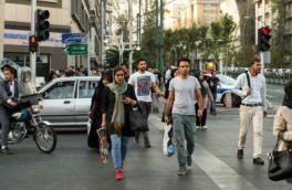 پیشنهاد یک اصلاح اقتصادی «دردناک» برای سال ۱۴۰۰/ چرا ایرانیها زیاد کار میکنند و کم پول در میآورند؟