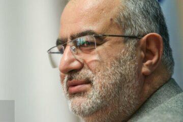 واکنش مشاور روحانی به تائید مصوبه مجلس درباره لغو تحریمها از سوی شورای نگهبان