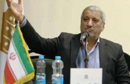 مشاور مرحوم آیتالله هاشمی رفسنجانی: اگر هاشمی بود حزب کارگزاران را به اتحاد با اصلاحطلبان ترغیب میکرد