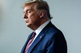 ترامپ هشدار داد استیضاحش «خشم زیادی» را در برخواهد داشت/ نخستین بار در تاریخ آمریکا؛ دونالد ترامپ برای بار دوم استیضاح شد