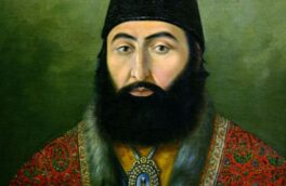 ۲۰ دی سالروز شهادت میرزا تقی خان امیرکبیر
