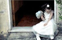 کودک همسری ۲ دختر ۱۱ ساله در قزوین! / ورود دادستان به برخی کودک همسری ها!