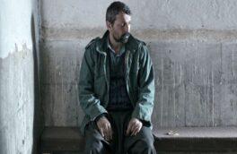جایزه بهترین بازیگر مرد جشنواره اسکرین پاور انگلستان به یک گیلانی رسید