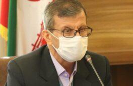 فرماندار لاهیجان: ۲۶درصد دستگاه های اجرایی لاهیجان به مصوبه دولت الکترونیک عمل نکرده اند