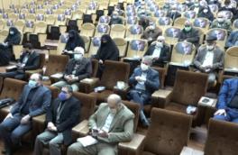 حضور نیروهای انقلابی و جهادی در انتخابات شوراهای شهر و روستا