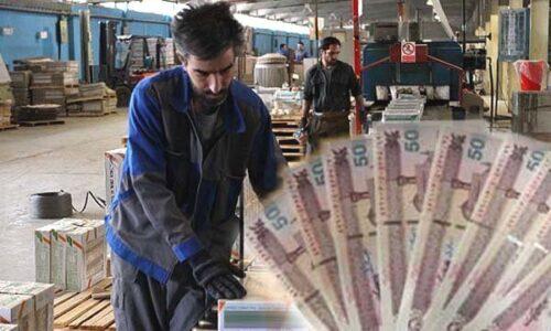 هزینه ماهانه سبد معیشت کارگران حدود ۷ میلیون تومان هزینه سبد معیشت کارگران بالاخره مشخص شد!