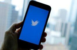 توییتهای محبوب پولی میشوند