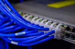 پهنای باند اینترنت زیرساخت ۲۵ درصد ارزان شد؛ تعرفه اینترنت ارزان نمیشود