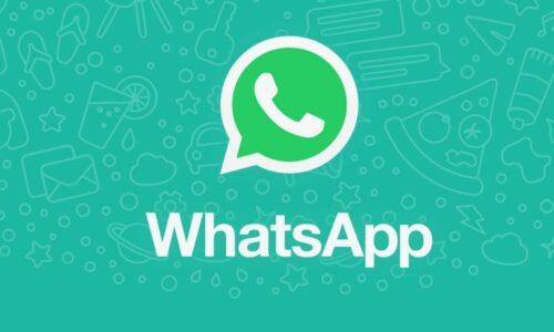پیامد قبول نکردن قوانین جدید واتساپ؛ محروم شدن از ارسال و خواندن پیام