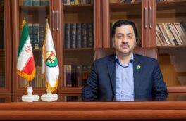 مدیرعامل توزیع برق گیلان: طرح برق امید برای اصلاح الگوی مصرف و حفظ محیط زیست تدوین شده است
