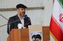 سردار دهقان: کشور با تجربه چهل و دو ساله از شرایط فعلی عبور خواهد کرد
