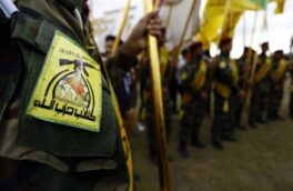 سایه مصطفی الکاظمی بر سر حشدالشعبی/ پشت پرده درگیریهای تهران و بغداد چیست؟