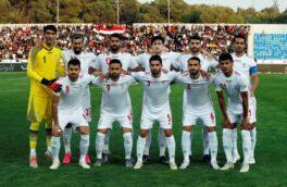 دعوت ۲۴ بازیکن به تیم ملی/ بازگشت ستارهها و سورپرایزهای اسکوچیچ برای بازی با سوریه