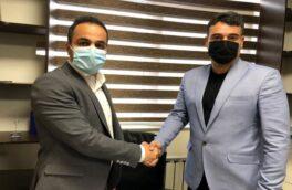 با اعلام قطع همکاری باشگاه سپیدرود با حق شناس ؛ نظرمحمدی سرمربی جدید تیم سپیدرود رشت شد