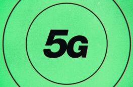 تحقیقات جدید از ناامیدکنندهبودن سرعت اینترنت ۵G خبر میدهند