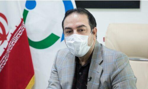 سخنگوی ستاد ملی مقابله با کرونا اعلام کرد؛ واکسیناسیون گروه دوم از فروردین و با واکسنهای کووکس/جریمه ورود خودروهای غیربومی به خوزستان