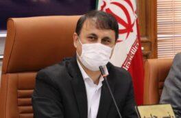 رئیس ستاد انتخابات شهرستان رشت، خبرداد: ثبت نام ۱۷۲۶ نامزد انتخابات شورای اسلامی روستا در شهرستان رشت