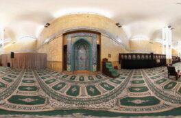 مدیر ستاد کانونهای فرهنگی و هنری مساجد گیلان؛ برنامه های ماه مبارک رمضان مطابق مصوبات کرونا اجرا می شود