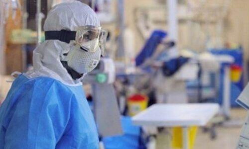 شیب تند افزایش بیماران کرونا در بیمارستان ها / توقف اعمال جراحی غیراورژانس تا اطلاع ثانوی